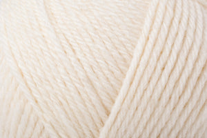 Rowan Pure Wool Superwash Worsted 100g