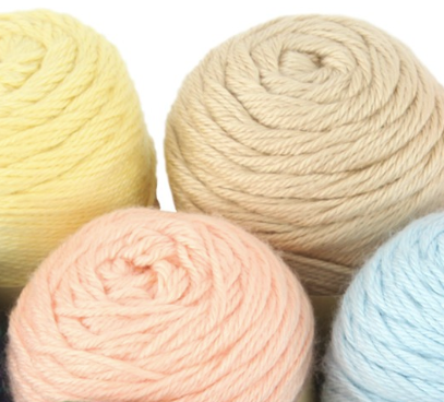 Caron Simply Soft Aran 170.1g 6oz