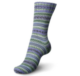 Regia Design Line 4ply Sock Yarn