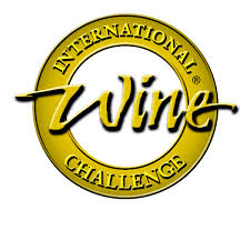 2015 International Wine Challenge Results