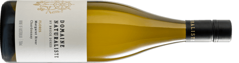 NV_Floris_Chardonnay-aligned-transparent