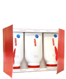 Revitalise Trio Shower  Pack