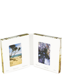 Nature's Window card series (medium)