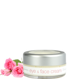 Nourishing Eye & Face Cream
