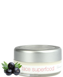 Rejuvenating Face Superfood