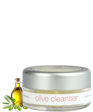 Silky Olive Oil Cleanser