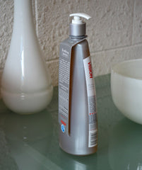 Revitalising Shampoo-200ml