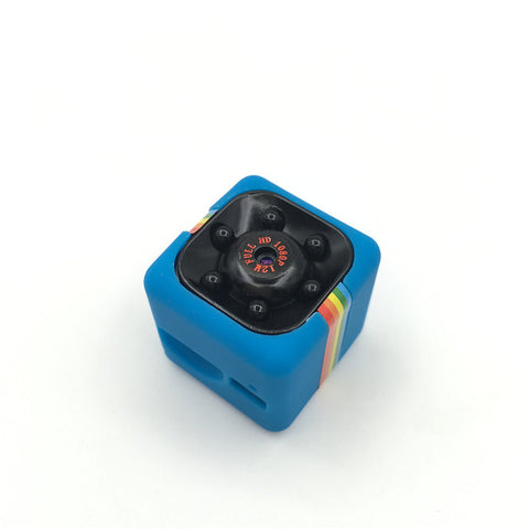 Original Mini Camera SQ11 HD