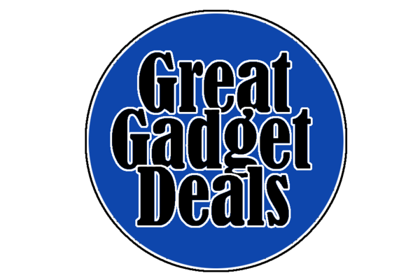 Great Gadget Deals