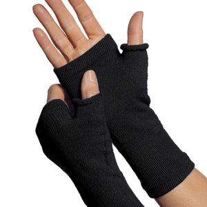 Fingerless Gloves - Protection for Hands - limbkeepers
