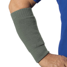 Load image into Gallery viewer, Forearm Sleeves - Light Weight Forearm Protectors for thin skin.Protect Frail Skin. Prevent Skin Tears - limbkeepers