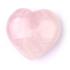 aera rose quartz