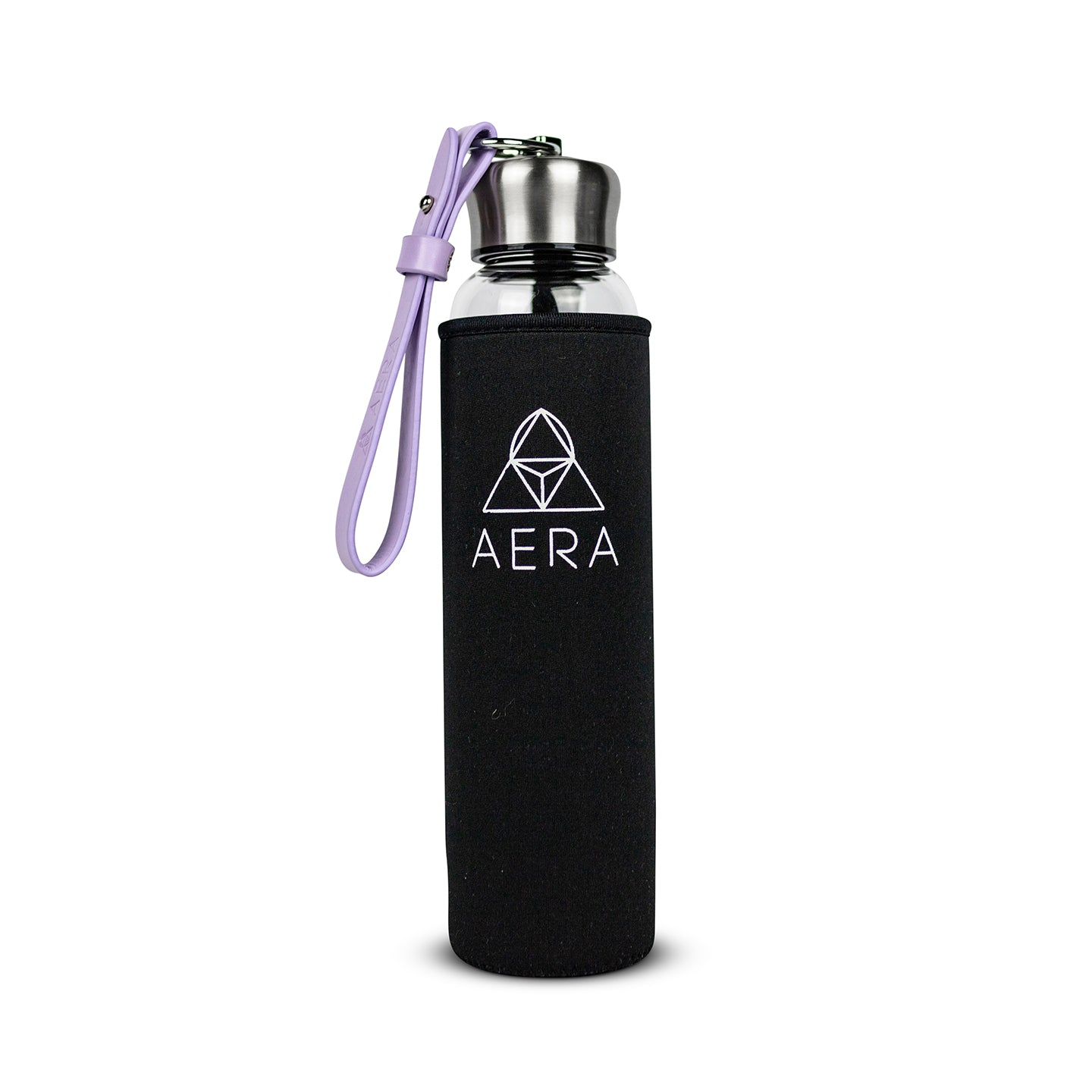 AERA Bottle x Amethyst