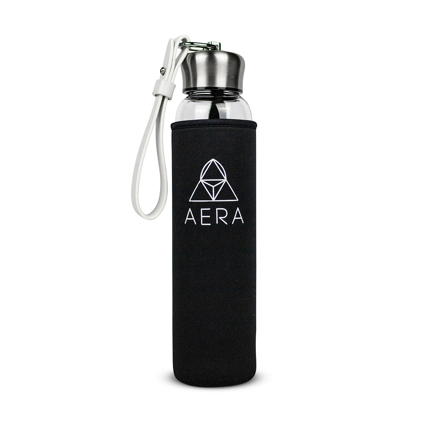 AERA Bottle x Clear Quartz