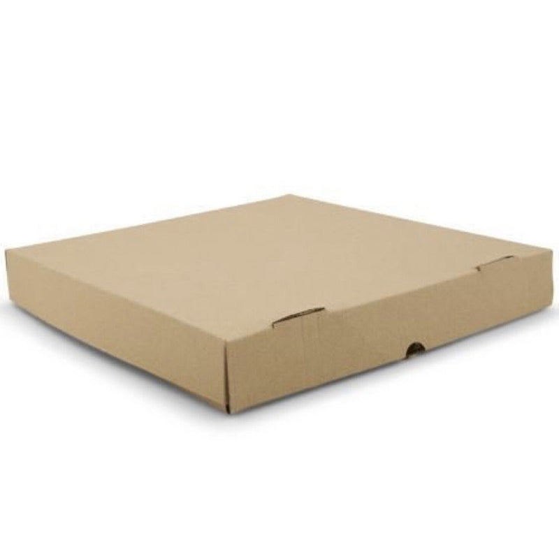12 inch Pizza Boxes
