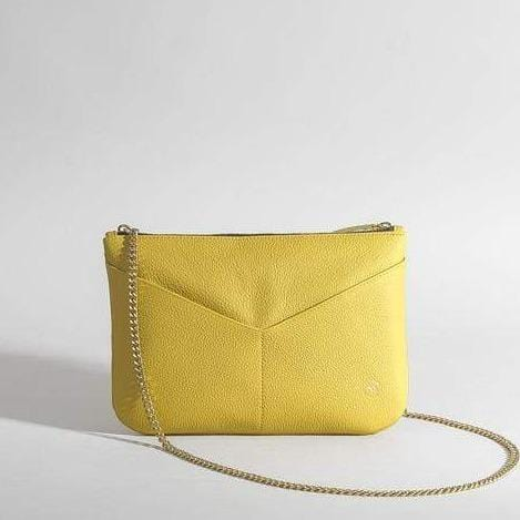 Kristen Convertible Crossbody