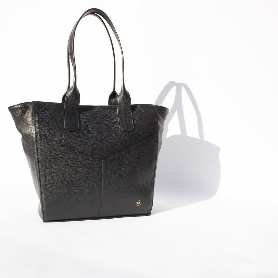 Juliette Shoulder Tote