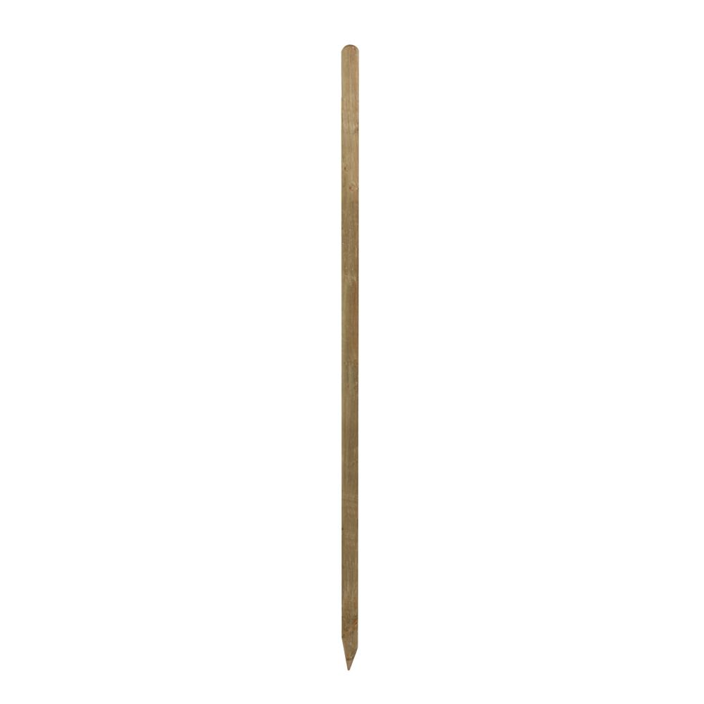 White Oak Tree Stakes