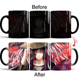 Itachi Magic Mug