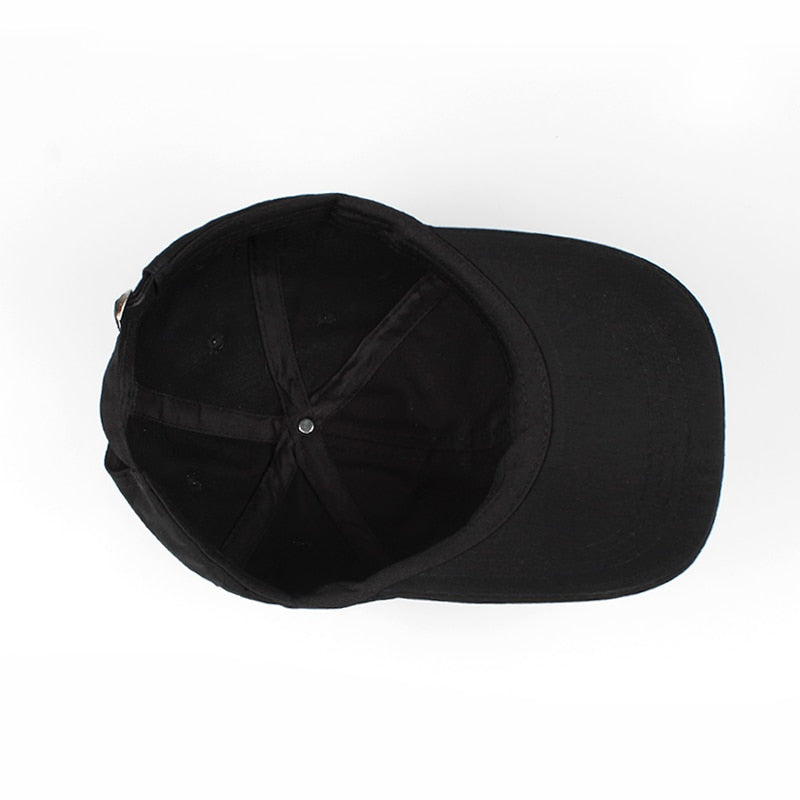 Jiraiya Hat (Black)