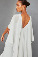 Load image into Gallery viewer, P358 - Cape Gown