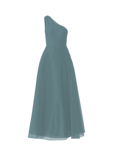 Bodice(Laurie), Skirt(Cerisa), teal