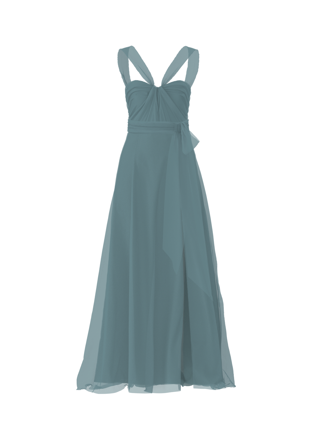 Bodice(Cerisa), Skirt(Arabella),Belt(Sash), teal