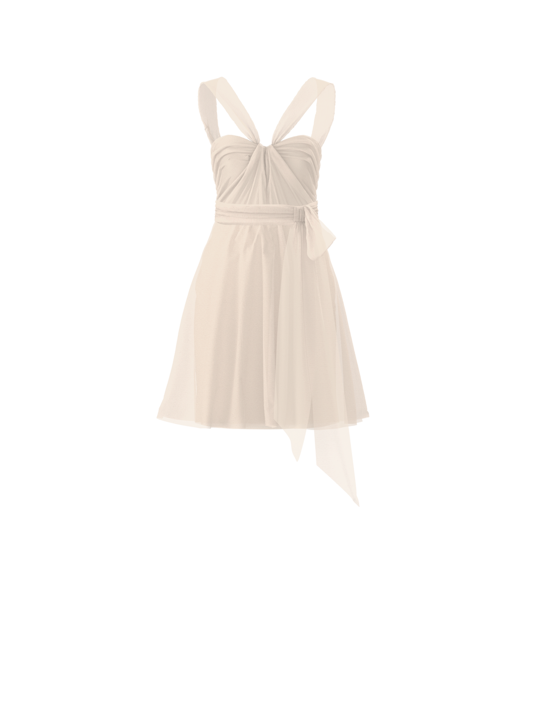 Bodice(Cerisa), Skirt(Carla),Belt(Sash), cream