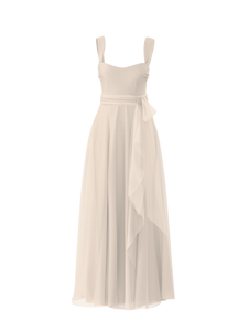 Bodice(Alexis), Skirt(Jaycie),Belt(Sash), cream