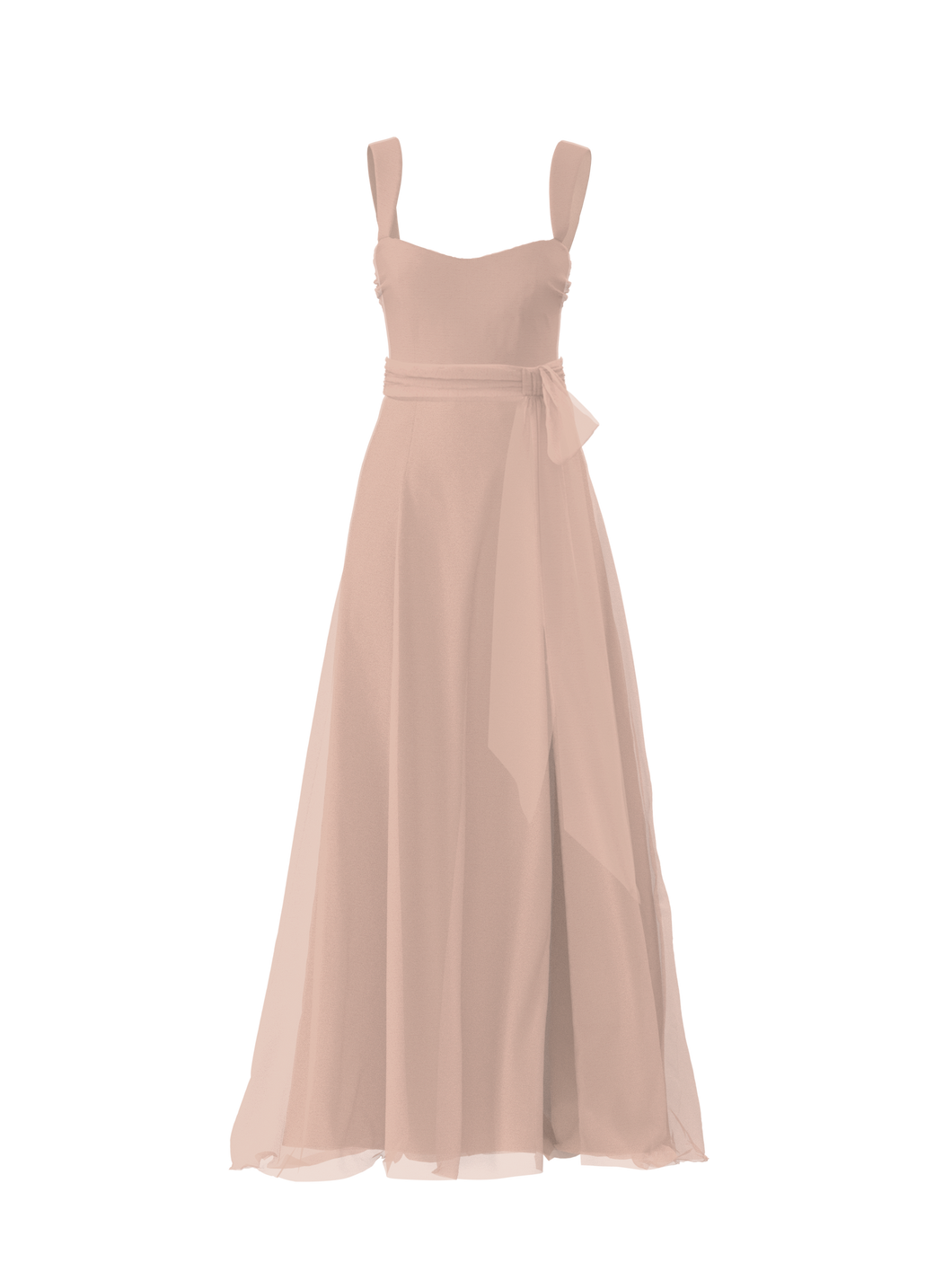 Bodice(Alexis), Skirt(Arabella),Belt(Sash), blush