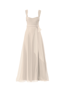 Bodice(Alexis), Skirt(Arabella),Belt(Sash), cream