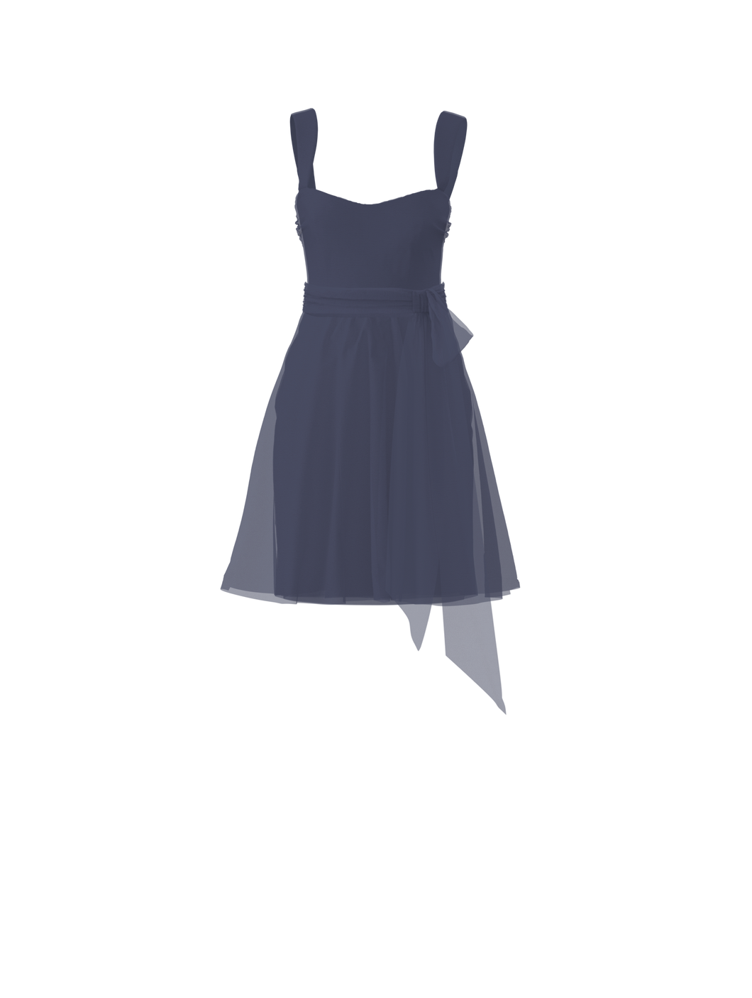 Bodice(Alexis), Skirt(Carla),Belt(Sash), blue-steel