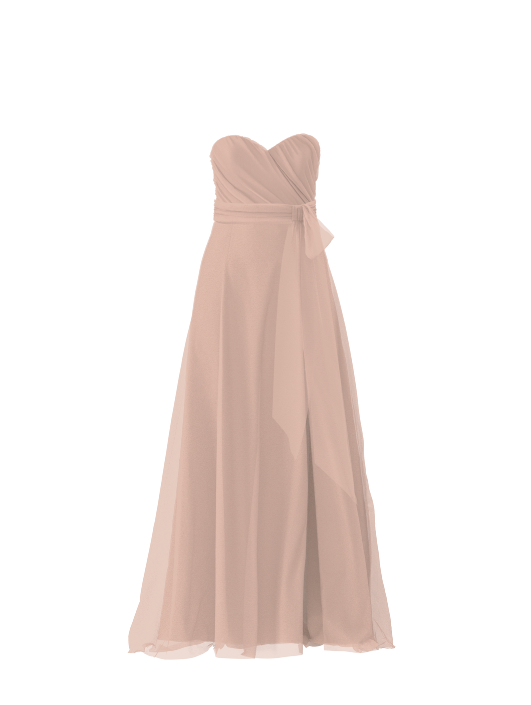 Bodice(Jaycie), Skirt(Arabella),Belt(Sash), blush