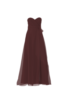 Bodice(Jaycie), Skirt(Arabella),Belt(Sash), ruby