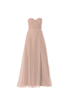 Bodice(Jaycie), Skirt(Arabella), blush