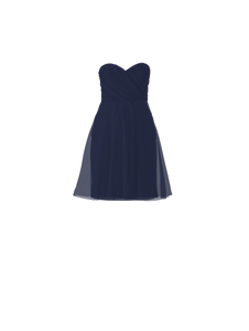 Bodice(Jaycie), Skirt(Carla), french-blue