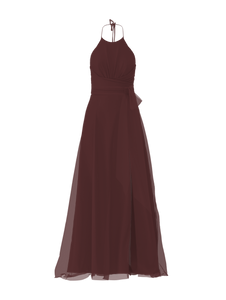 Bodice(Jayla), Skirt(Arabella),Belt(Sash), ruby
