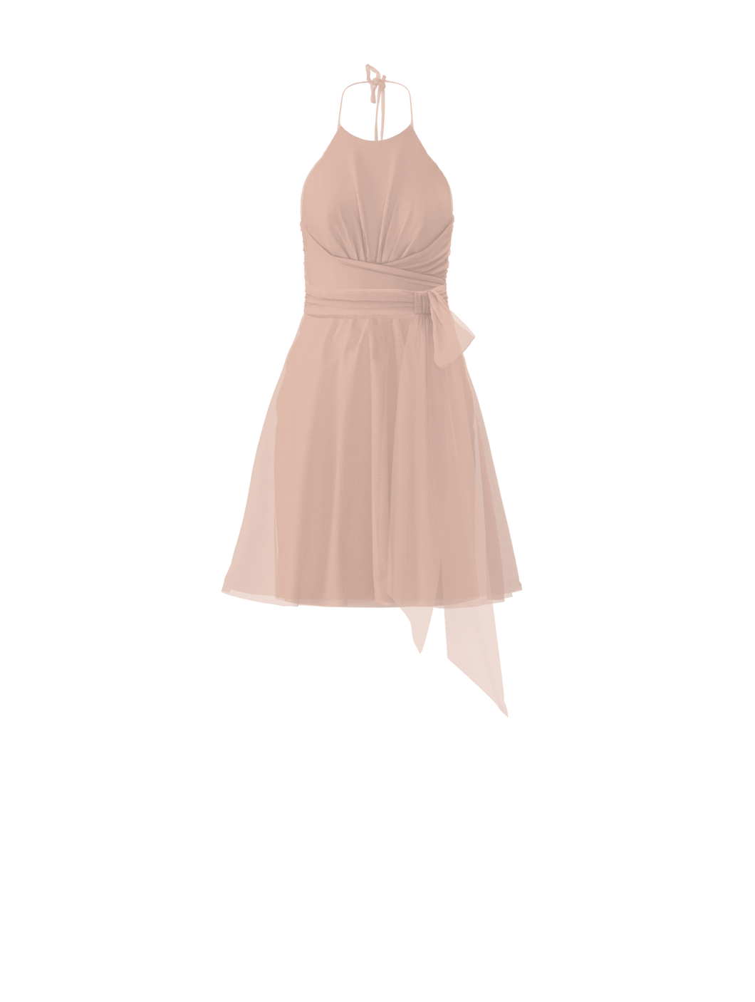 Bodice(Jayla), Skirt(Carla),Belt(Sash), blush