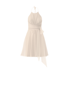Bodice(Jayla), Skirt(Carla),Belt(Sash), cream