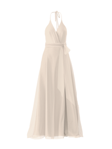 Bodice(Carmelle), Skirt(Arabella),Belt(Sash), cream