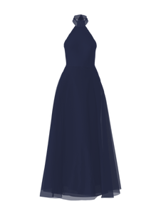 Bodice(Sophia), Skirt(Cerisa), french-blue