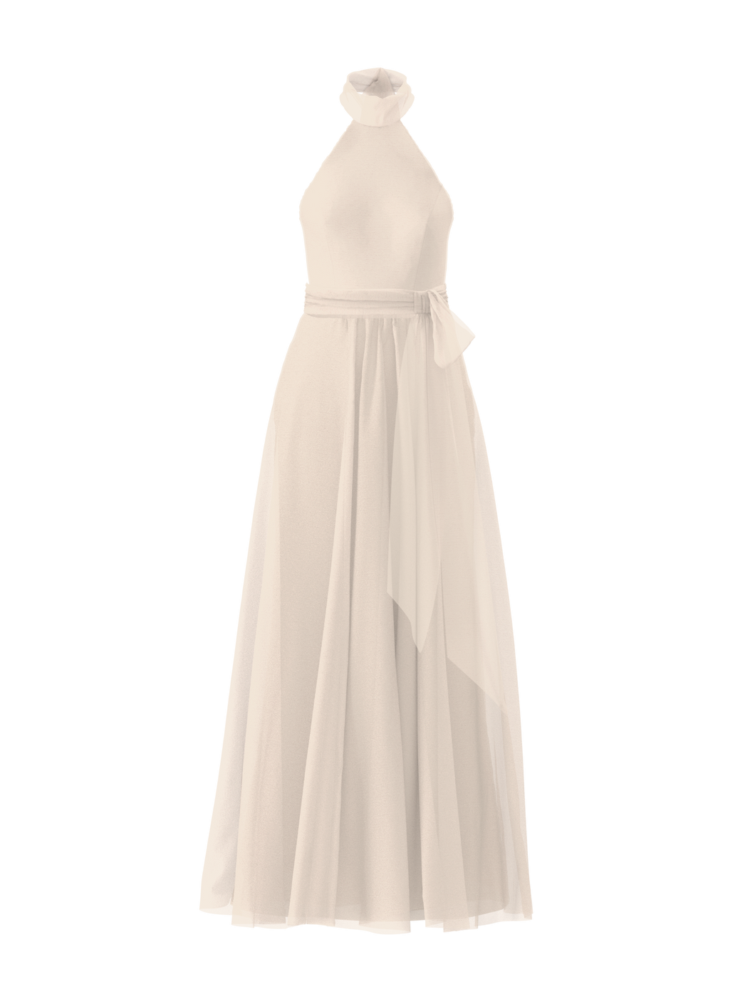 Bodice(Sophia), Skirt(Justine),Belt(Sash), cream