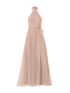 Bodice(Sophia), Skirt(Arabella),Belt(Sash), blush