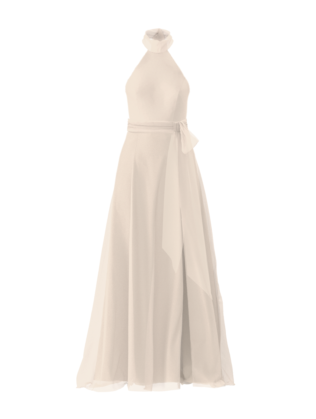 Bodice(Sophia), Skirt(Arabella),Belt(Sash), cream