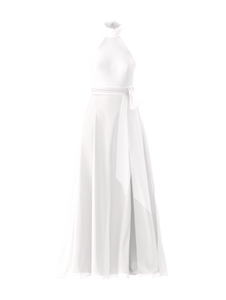 Bodice(Sophia), Skirt(Arabella),Belt(Sash), white
