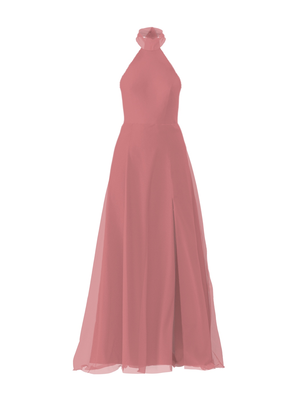 Bodice(Sophia), Skirt(Arabella), rose