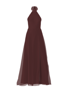 Bodice(Sophia), Skirt(Arabella), ruby