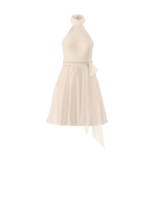 Bodice(Sophia), Skirt(Carla),Belt(Sash), cream