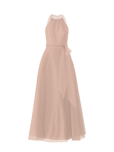Bodice(Kyra), Skirt(Cerisa),Belt(Sash), blush