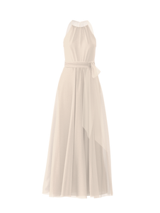 Bodice(Kyra), Skirt(Justine),Belt(Sash), cream